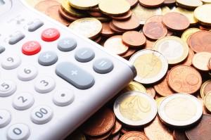 Fradrag, besparelser og budget for hjemmegående