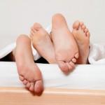 Interview: Sæt fut i soveværelset