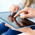 iPad som læringsredskab