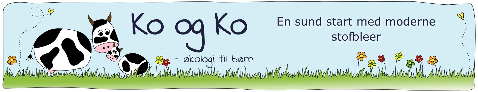 Koogko