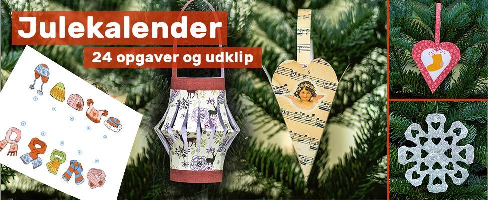 julekalender2016-billede