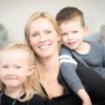 Livet med børn – Kender du det?
