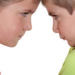Er det en gave at få søskende? – Når det er svært at få øje på gaven bag de mange konflikter