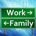 Frit valg, hjemmegående, vuggestue, socialisering